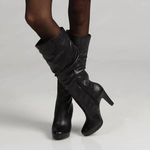 Jessica Simpson Boots 👢